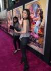 Victoria Justice - looks gorgeous at Katy Perry Part Of Me premiere in LA-01