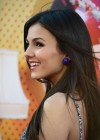 Victoria Justice - looks gorgeous at Katy Perry Part Of Me premiere in LA-04