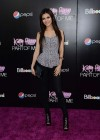 Victoria Justice - looks gorgeous at Katy Perry Part Of Me premiere in LA-11