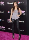 Victoria Justice - looks gorgeous at Katy Perry Part Of Me premiere in LA-15