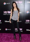Victoria Justice - looks gorgeous at Katy Perry Part Of Me premiere in LA-16