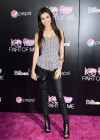 Victoria Justice - looks gorgeous at Katy Perry Part Of Me premiere in LA-19