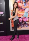 Victoria Justice - looks gorgeous at Katy Perry Part Of Me premiere in LA-20