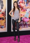 Victoria Justice - looks gorgeous at Katy Perry Part Of Me premiere in LA-24