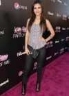 Victoria Justice - looks gorgeous at Katy Perry Part Of Me premiere in LA-25
