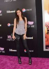 Victoria Justice - looks gorgeous at Katy Perry Part Of Me premiere in LA-27