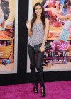 Victoria Justice - looks gorgeous at Katy Perry Part Of Me premiere in LA-29
