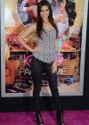 Victoria Justice - looks gorgeous at Katy Perry Part Of Me premiere in LA-31