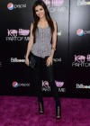 Victoria Justice - looks gorgeous at Katy Perry Part Of Me premiere in LA-32