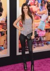 Victoria Justice - looks gorgeous at Katy Perry Part Of Me premiere in LA-33