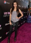 Victoria Justice - looks gorgeous at Katy Perry Part Of Me premiere in LA-46