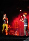 Victoria Justice - Concert Photos at the Wisconsin State-05
