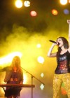 Victoria Justice - Concert Photos at the Wisconsin State-07