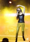 Victoria Justice - Concert Photos at the Wisconsin State-12