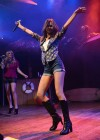 Victoria Justice at The House of Blues in LA-06