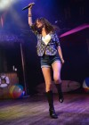 Victoria Justice at The House of Blues in LA-15