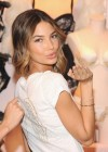 Victorias Secret Angels - Holiday 2012 celebration in New York-04