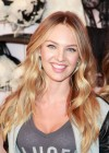 Victorias Secret Angels - Holiday 2012 celebration in New York-05