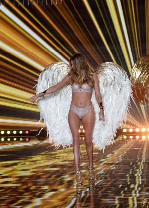 Victorias Secrete Show 2014 -10