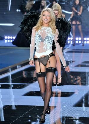Victorias Secrete Show 2014 -11