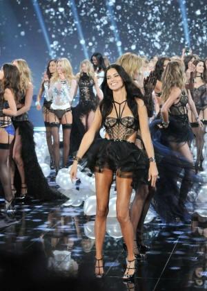 Victorias Secrete Show 2014 -14