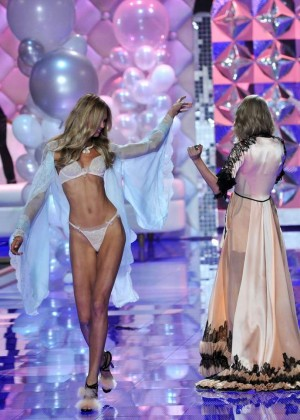 Victorias Secrete Show 2014 -23