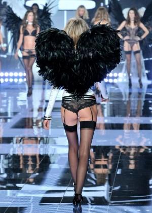 Victorias Secrete Show 2014 -28