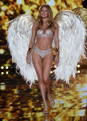 Victorias Secrete Show 2014 -33