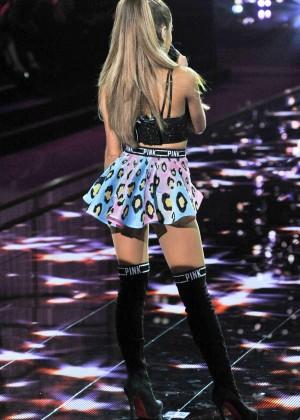 Victorias Secrete Show 2014 -47