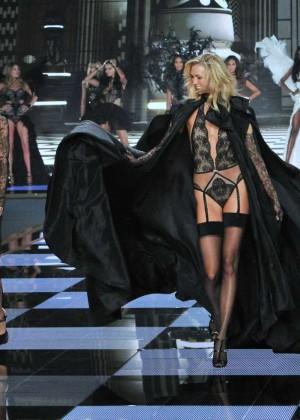 Victorias Secrete Show 2014 -53