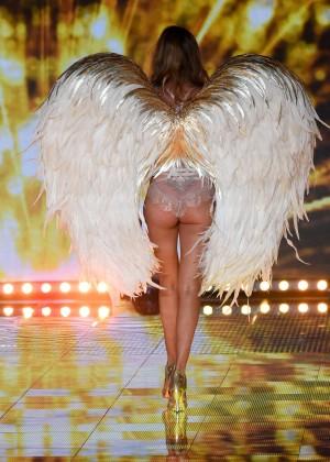 Victorias Secrete Show 2014 -71