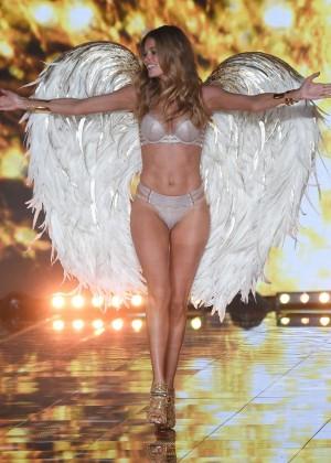 Victorias Secrete Show 2014 -86