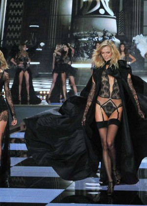 Victorias Secrete Show 2014 -90