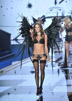 Victorias Secrete Show 2014 -91