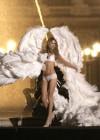Victoria Secret Angels in Paris -02