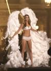 Victoria Secret Angels in Paris -03