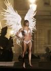 Victoria Secret Angels in Paris -05