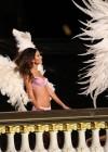 Victoria Secret Angels in Paris -08