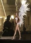 Victoria Secret Angels in Paris -09
