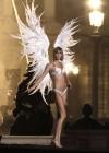 Victoria Secret Angels in Paris -11