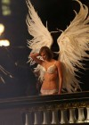 Victoria Secret Angels in Paris -14