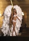 Victoria Secret Angels in Paris -17