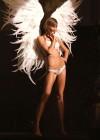 Victoria Secret Angels in Paris -19