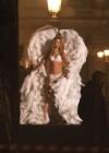 Victoria Secret Angels in Paris -21
