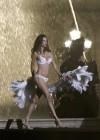 Victoria Secret Angels in Paris -22