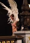 Victoria Secret Angels in Paris -24