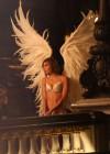 Victoria Secret Angels in Paris -27