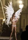 Victoria Secret Angels in Paris -28