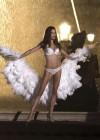 Victoria Secret Angels in Paris -30