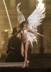 Victoria Secret Angels in Paris -31